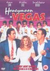 Subtitrare Honeymoon in Vegas