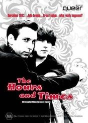 Subtitrare  The Hours and Times