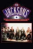 Subtitrare The Jacksons: An American Dream