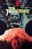 Subtitrare De Johnsons (The Johnsons)