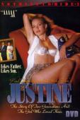 Subtitrare Nothing to Hide II: Justine