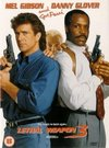 Subtitrare Lethal Weapon 3