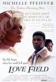 Subtitrare Love Field