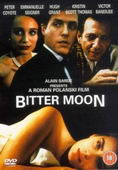 Subtitrare Bitter Moon