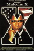 Subtitrare Malcolm X