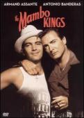 Subtitrare The Mambo Kings