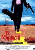 Subtitrare El Mariachi