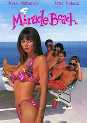 Subtitrare Miracle Beach