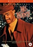 Subtitrare Mo' Money