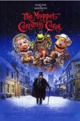 Subtitrare The Muppet Christmas Carol