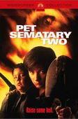 Subtitrare Pet Sematary II
