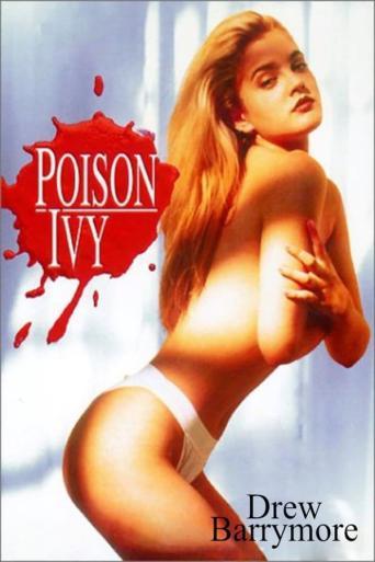Subtitrare Poison Ivy