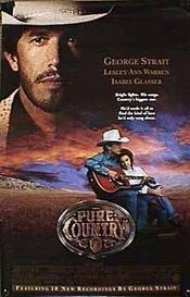 Subtitrare Pure Country