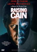 Subtitrare Raising Cain