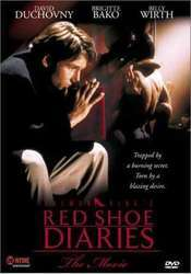 Subtitrare Red Shoe Diaries