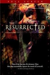 Subtitrare The Resurrected