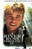 Trailer A River Runs Through It