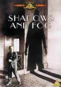 Subtitrare Shadows and Fog