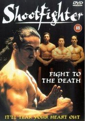 Subtitrare Shootfighter: Fight to the Death