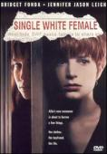 Subtitrare Single White Female