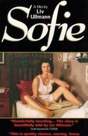 Subtitrare Sofie