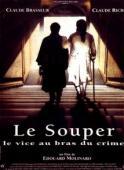 Subtitrare Le souper