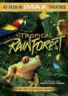Subtitrare Tropical Rainforest