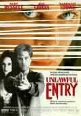 Subtitrare Unlawful Entry