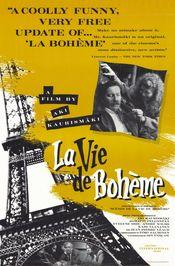 Subtitrare La vie de bohème (The Bohemian Life)
