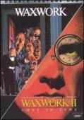 Subtitrare Waxwork II: Lost in Time
