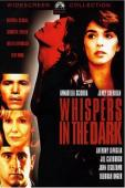 Subtitrare Whispers in the Dark