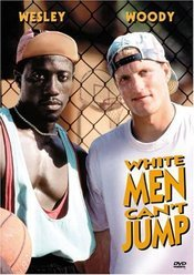 Subtitrare White Men Can't Jump