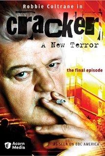 Subtitrare Cracker - Sezonul 1