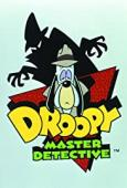 Subtitrare Droopy: Master Detective - Sezonul 1