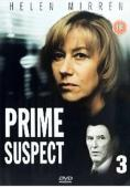 Subtitrare Prime Suspect 3: The Keeper of Souls