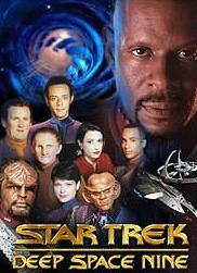 Subtitrare Star Trek: Deep Space Nine - Sezonul 5