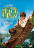 Subtitrare The Adventures of Huckleberry Finn