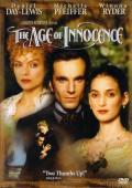 Subtitrare The Age of Innocence