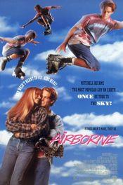 Subtitrare Airborne