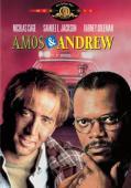 Subtitrare  Amos & Andrew DVDRIP