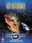 Trailer Babylon 5: The Gathering