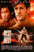 Subtitrare Best of the Best 2