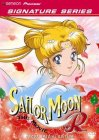 Subtitrare Sailor Moon R: The Movie