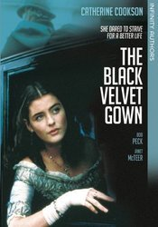 Subtitrare The Black Velvet Gown
