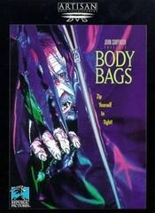 Subtitrare Body Bags