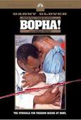 Subtitrare Bopha!