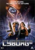 Subtitrare Cyborg 2: Glass Shadow