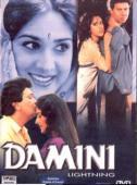 Subtitrare Damini - Lightning