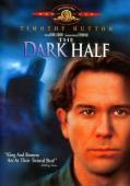 Subtitrare The Dark Half