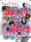 Subtitrare Dazed and Confused